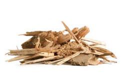 BruinsKwast-Biobrandstoffen