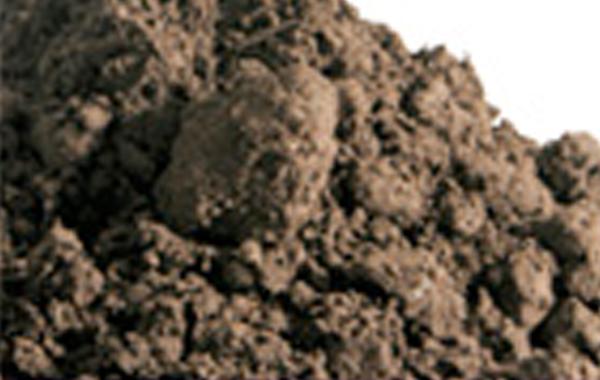 Compostproduct