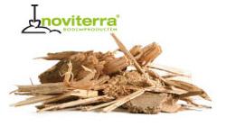 BruinsKwast-Product-Biobrandstoffen