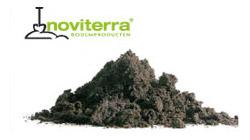 BruinsKwast-Product-Groencompost