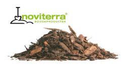 BruinsKwast-Product-Pinus